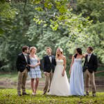 Worthington Weddings_0086