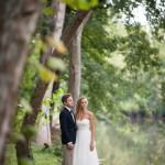 Worthington Weddings_0094
