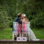 Worthington Weddings_0129