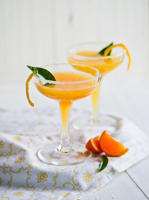 tangerinecocktail