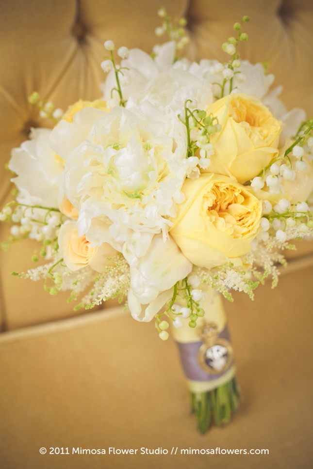 yellow-wedding-bridal-bouquet-51