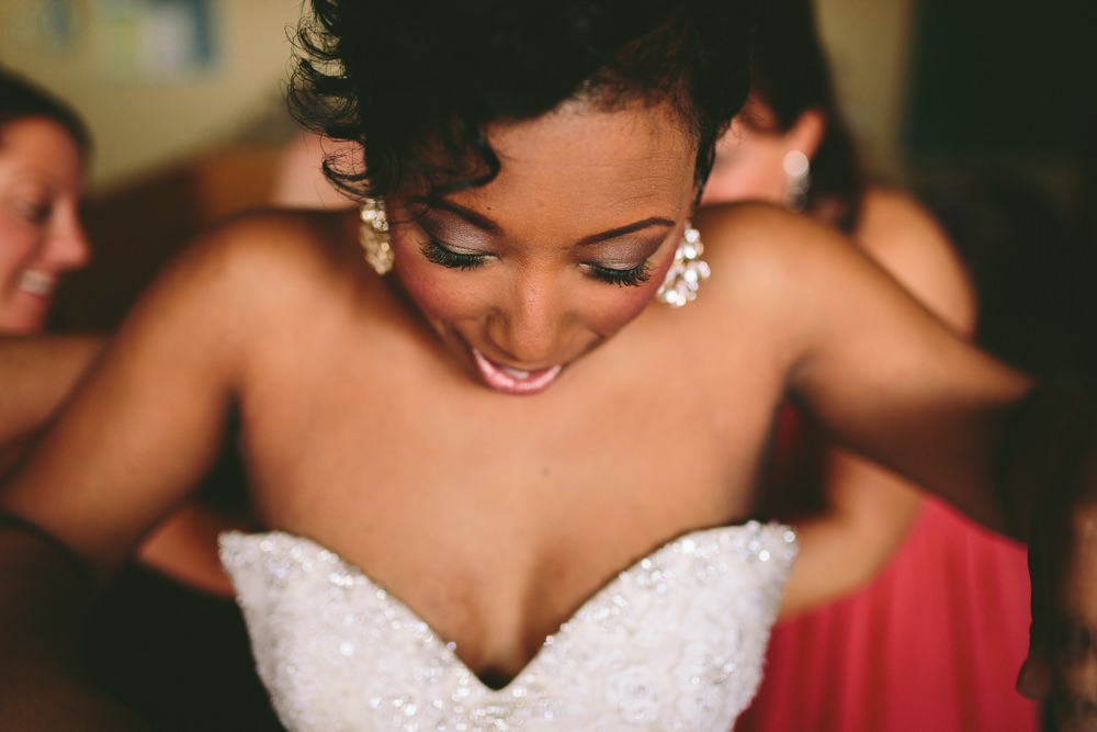 Shanay-Brian-Wedding-Web-088
