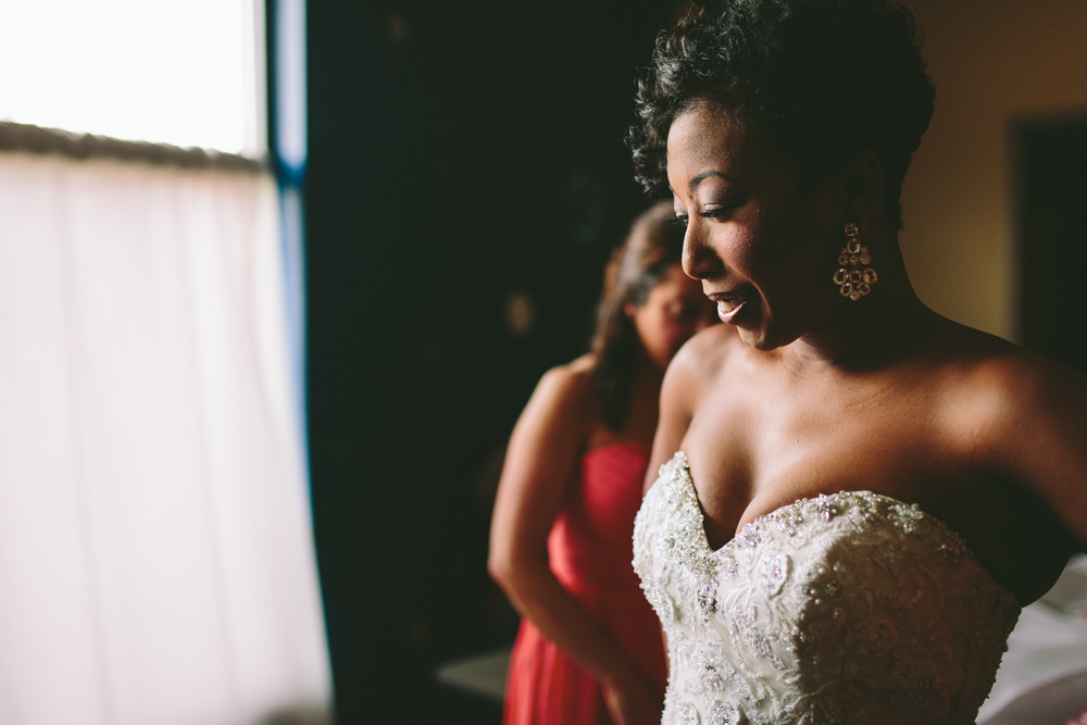 Shanay-Brian-Wedding-Web-095