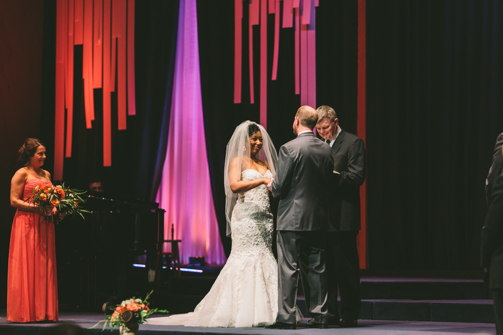 Shanay-Brian-Wedding-Web-171