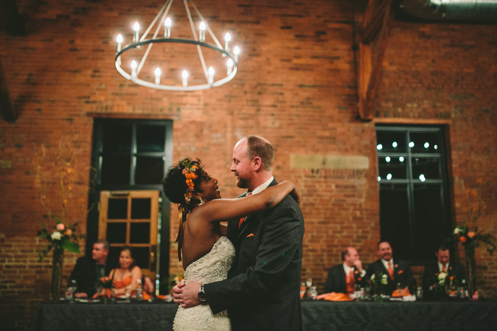 Shanay-Brian-Wedding-Web-460