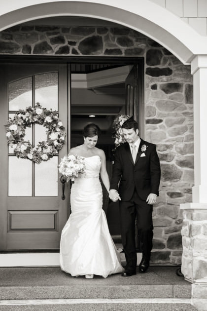 binewedding_0009