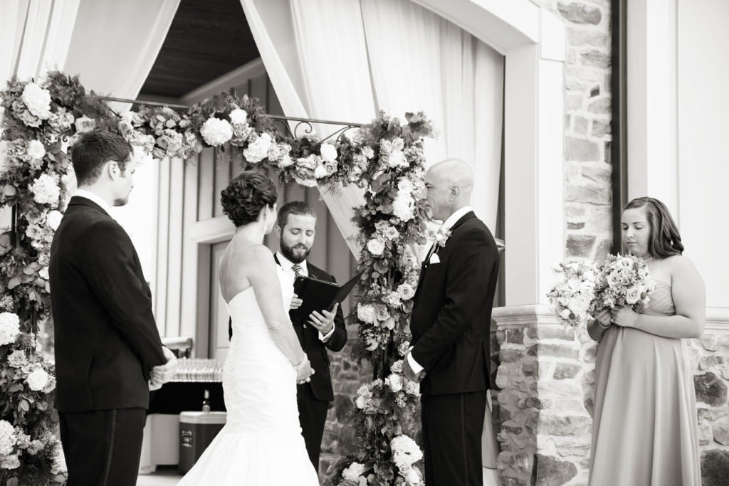 binewedding_0018