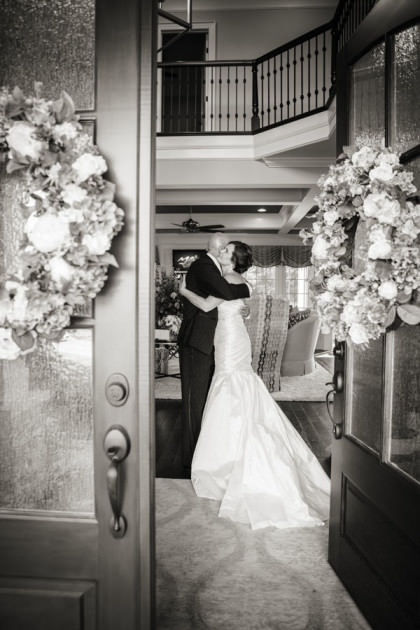 binewedding_0034