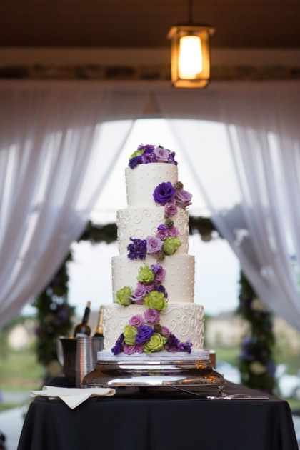 binewedding_0536